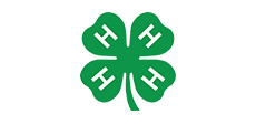 Burlington County 4-H Special Interest Program