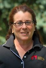 Ellen Healey