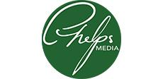Phelps Media