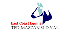East Coast Equine