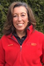 Jeannie Mattioni