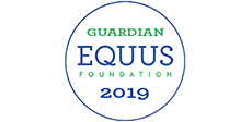2019 Guardian EQUUS Foundation