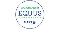 2019 Guardian EQUUS Foundation