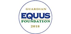 2018 Guardian EQUUS Foundation