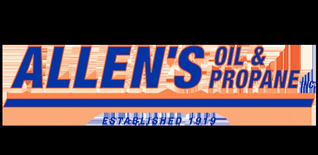 Allen's Oil