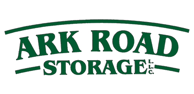 Ark-Road Storage