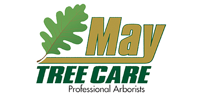 May Tree Care