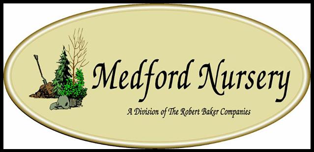 Medford Nurseries
