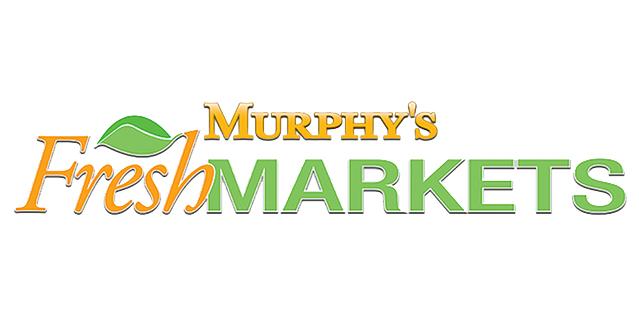 Murphey's Fresh Market