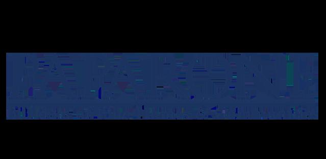 Paparone Builders