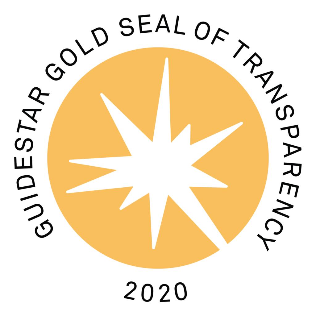 Guidestar Seal Gleneayre