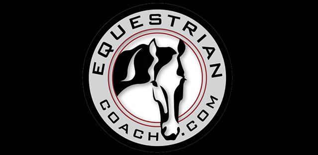 EquestrianCoach
