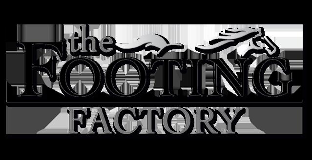 Footing Factory