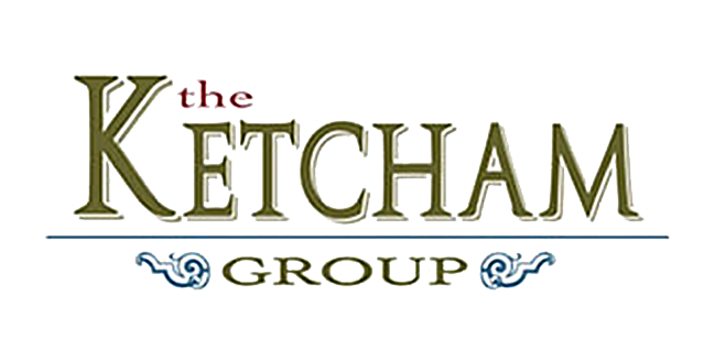 Ketcham Group