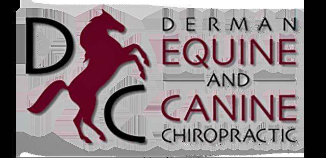 Derman Equine Chiropractic
