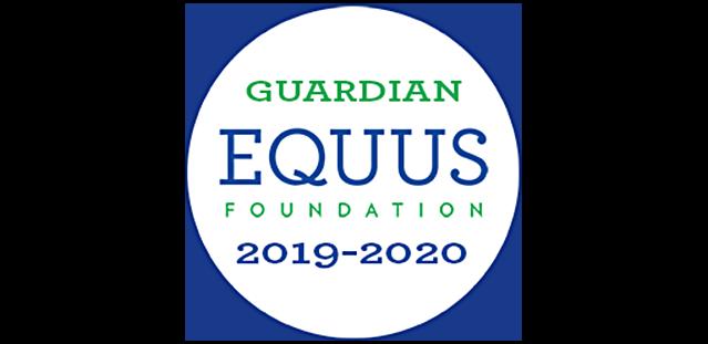EQUUS Guardian