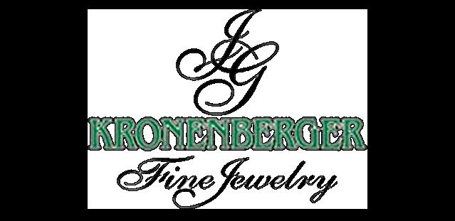 J.G. Kronenberger