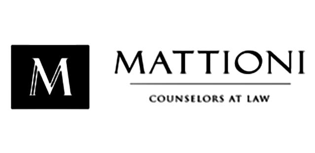 Mattioni Ltd