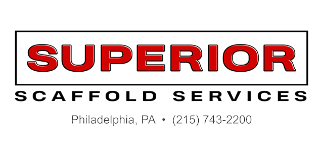 Superior Scaffold Services