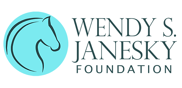 Wendy S Janesky Foundation
